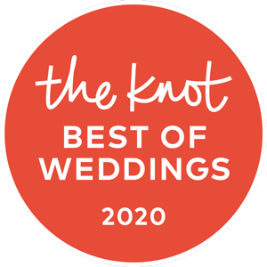 The Knot - Best of Weddings - 2020